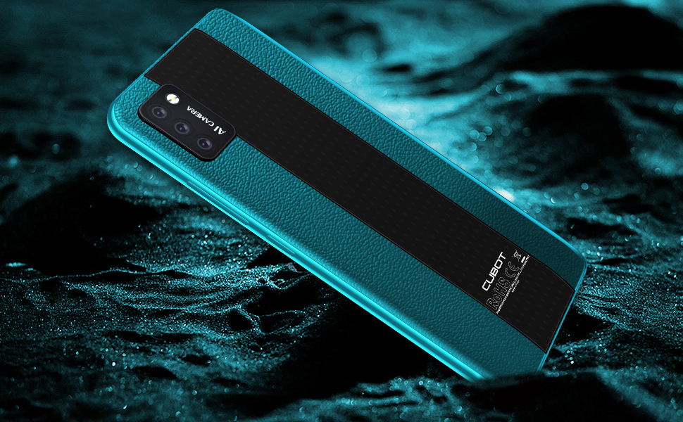 xiaomi smartphone smartphone ohne vertrag 4zoll