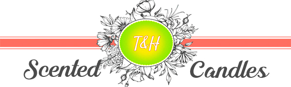 T&H Wholesalers