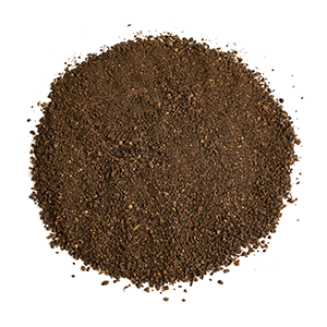 NutriDense, Organic, All Natural,