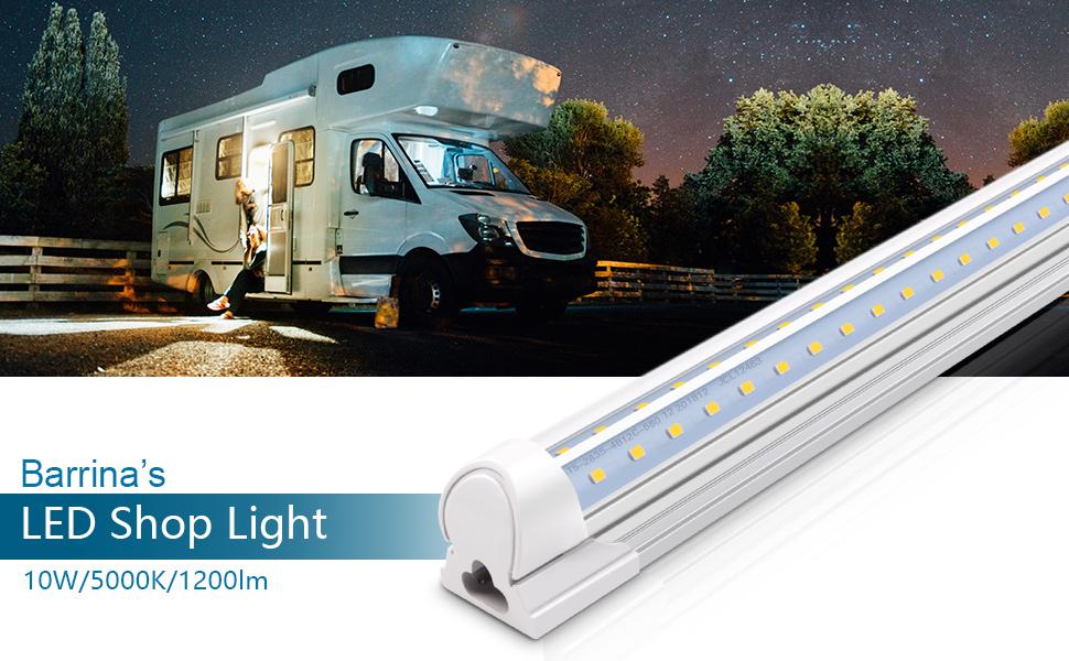 12v led light 12 volt led strip lights 12 volt led lights