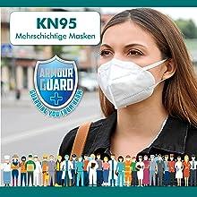 ffp 2 maskers medisch uit Duitsland FFP2 masker CE certificaat simplecase ffp2 masker