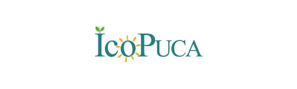 ICOPUCA