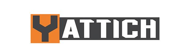 yattich logo