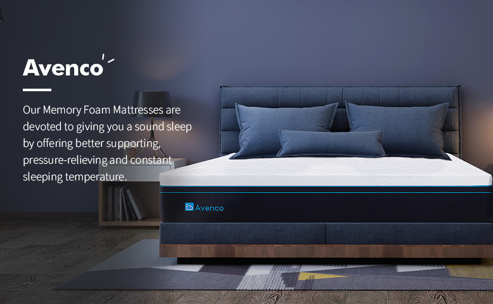 full size mattress, matresses full size, mattress in a box, memory foam mattress full, full mattress