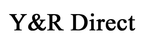 Y&R Direct