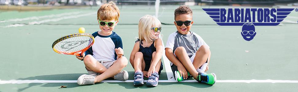 babiator sunglasses for kids
