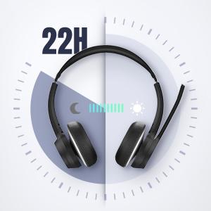 CVC 8.0 Noise Cancelling Mic