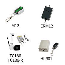 Access amp; Control (1)