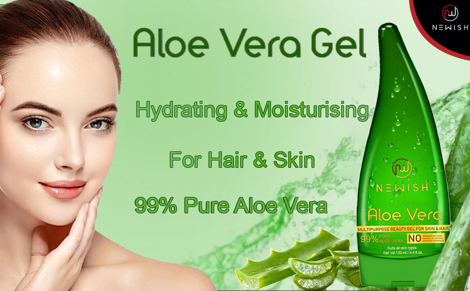 aloe vera face wash, skin moisturizers, cosmetics for women, aloe vera gel for face, face moisturize