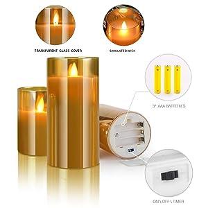 fl SINJIA 120W Lampe v/ég/étale LED E27 1365 LED Lumi/ère v/ég/étale /à spectre complet LED /él/èvent la lumi/ère pour jardin /à effet de serre Plantes dint/érieur Semis de l/égumes