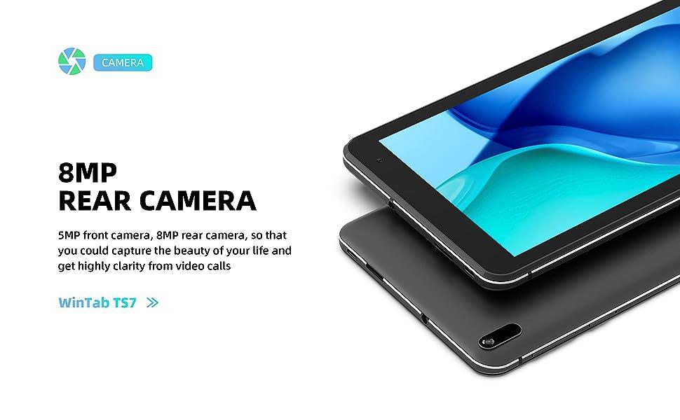 tablet 7 zoll