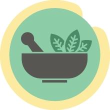 Benefits Natural Organic