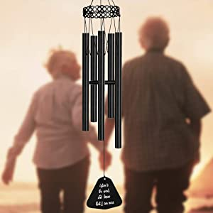wind chimes for outdoor