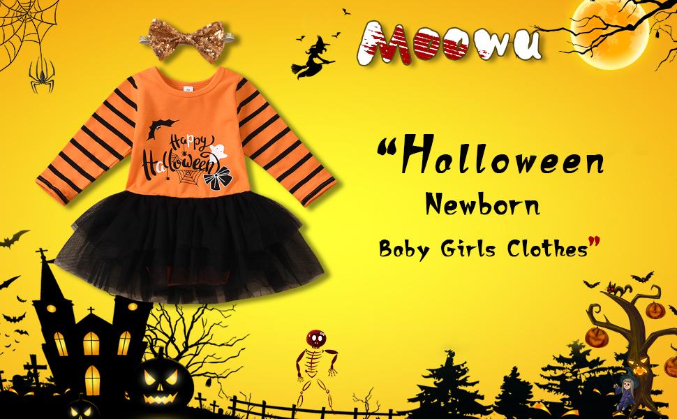 Moowu Halloween Outfits Halloween Clothes