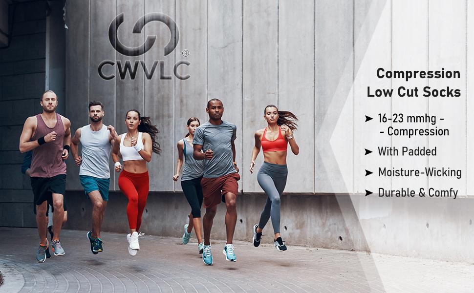 athlete women men city clothing competition jogging marathon outdoors running sport street training