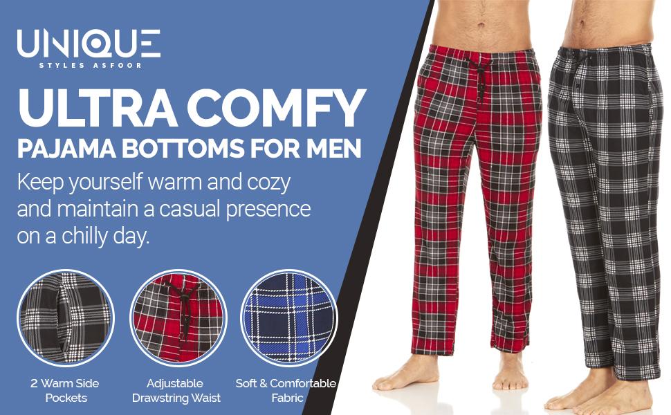pajamas for men mens pajama pants pajama pants for men mens pajamas mens christmas pajamas