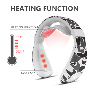 Heating function
