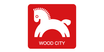 ABOUT WOOD CITY