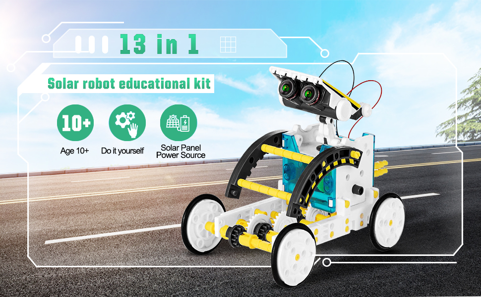 Robot-for-kid-001