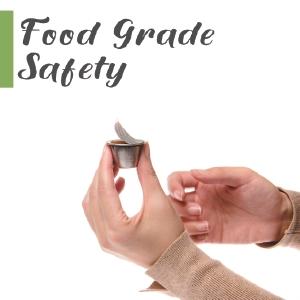 food grade