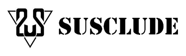 SUSCLUDE