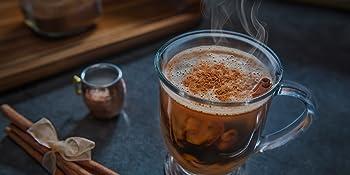 liver cleanse detox herbal energy drink beverage tea diuretic weight loss gall bladder detox