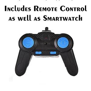 Remote Control Car 2.4GHz