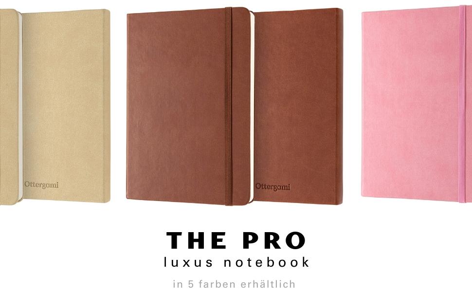 Exclusive Designer Hardcover Blau gepunkteten Notebook Tagebuch Pocket Gr/ö/ße Bullet Tagebuch Bonus 30 Handarbeit Aufkleber PREMIUM Elfenbein Papier