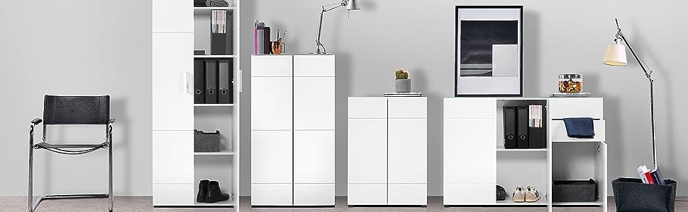 zeitlos, minimalistisch, pur, erschwinglich, modern, multifunktional, praktisch, basic