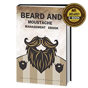 beard ebook