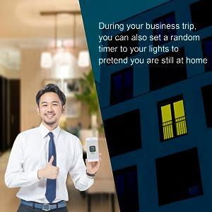 9  Broadlink Wifi Smart Home Hub RM MINI 3 IR Automation Learning Universal Remote Control Compatible with Alexa 0301f0f2 24d6 4c4f a5a6 c7f91fb1758b