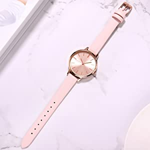 soft pu leather strap