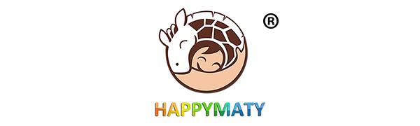 HAPPYMATY