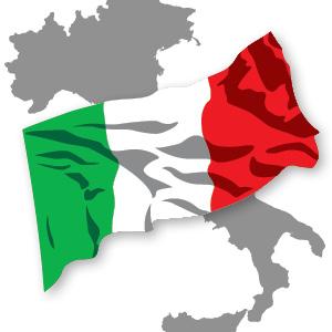 Italian Craftsmanship