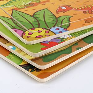 wooden puzzles for toddler boys wooden puzzles for toddler girls wooden puzzles for toddler age 3