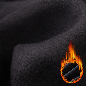boys thermal shirt