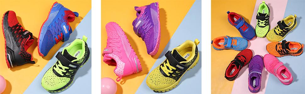 Kids Jogging shoes
