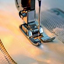 garers for bride, garter set, garter set plus size