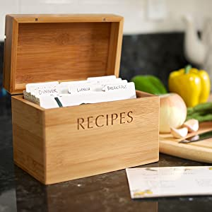 Cooking gifts, gifts for chefs