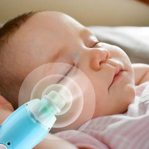 baby nail grinder 3