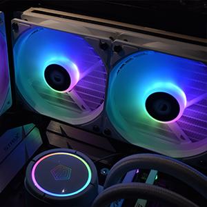 cpu cooler cpu water cooler am4 cpu cooler liquid cooler cpu cpu liquid cooler AIO cooler