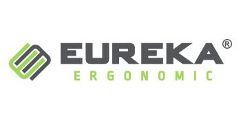 eureka desk