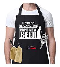 ... Bring Me A Beer