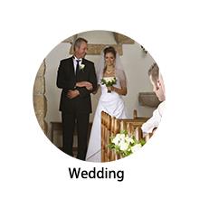 wedding shaper 5