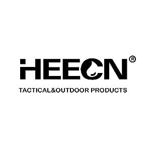 HEECN
