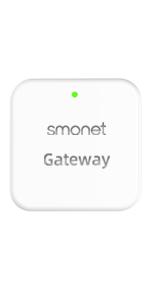 wifi hub