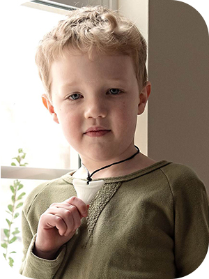 autism chew necklace shark tooth necklace for kids chewy necklace sensory for boys sensory necklace