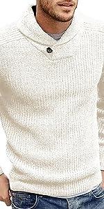 knitwear jumper pullover sweater mens