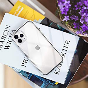 iphone 11 pro back case