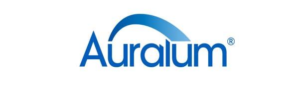 AuraLum Conjunto de Ducha - Set de Ducha con 20x20cm Rociador ...